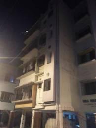 850 sqft, 2 bhk Apartment in Builder Flat Purbachal Road, Kolkata at Rs. 11000