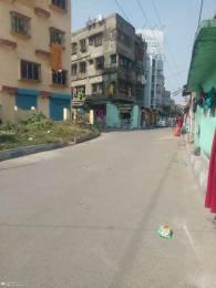 390 sqft, 1 bhk BuilderFloor in Builder flat Tagore Park, Kolkata at Rs. 15.0000 Lacs