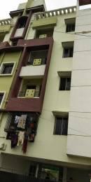 1250 sqft, 3 bhk BuilderFloor in Builder Flat Madurdaha Near Ruby Hospital On EM Bypass, Kolkata at Rs. 50.0000 Lacs