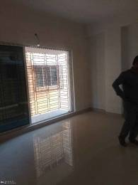 800 sqft, 2 bhk BuilderFloor in Builder Flat Picnic Garden, Kolkata at Rs. 18.0000 Lacs