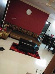 1050 sqft, 2 bhk Apartment in Builder Flat Picnic Garden, Kolkata at Rs. 45.0000 Lacs