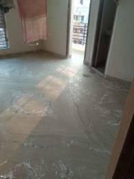800 sqft, 2 bhk BuilderFloor in Builder flat Kasba, Kolkata at Rs. 10000