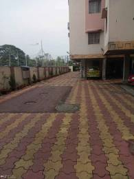 1250 sqft, 3 bhk BuilderFloor in Builder flat Kasba, Kolkata at Rs. 18000