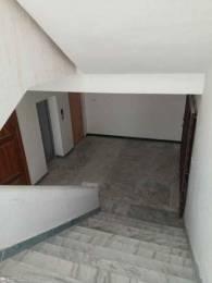 800 sqft, 2 bhk Apartment in Builder appt Kasba, Kolkata at Rs. 32.0000 Lacs