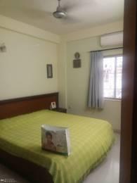 1250 sqft, 3 bhk Apartment in Builder Flat Picnic Garden, Kolkata at Rs. 28000