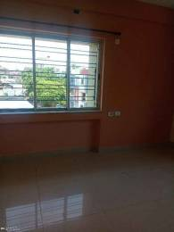 1250 sqft, 3 bhk Apartment in Builder Flat Picnic Garden, Kolkata at Rs. 19000