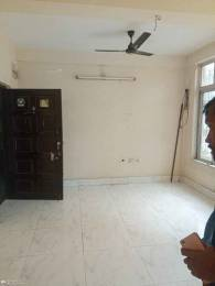 1050 sqft, 2 bhk Apartment in Builder appt Tagore Park, Kolkata at Rs. 45.0000 Lacs