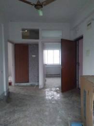 800 sqft, 2 bhk BuilderFloor in Builder Project Madurdaha, Kolkata at Rs. 13500