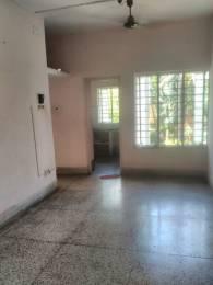 1268 sqft, 2 bhk Apartment in Builder Appt Hussainpur, Kolkata at Rs. 17000