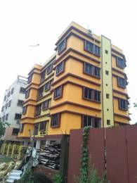 1131 sqft, 3 bhk Apartment in Builder Flat Madurdaha, Kolkata at Rs. 54.0000 Lacs