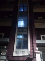 920 sqft, 2 bhk Apartment in Builder Flat Madurdaha, Kolkata at Rs. 14000