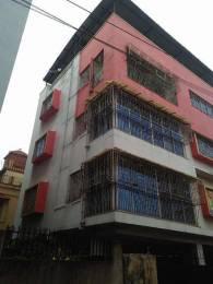 900 sqft, 2 bhk Apartment in Builder Flat Madurdaha, Kolkata at Rs. 13000