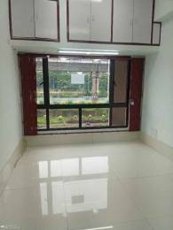 322 sqft, 1 bhk Apartment in Builder office E M Bypass, Kolkata at Rs. 51.0000 Lacs