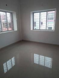 900 sqft, 2 bhk Apartment in Builder Flat Madurdaha Near Ruby Hospital On EM Bypass, Kolkata at Rs. 12000