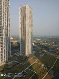 1822 sqft, 3 bhk Apartment in Builder Flat E M Bypass, Kolkata at Rs. 40000