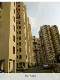 800 sqft, 2 bhk Apartment in Builder Avidipata complex Mukundapur, Kolkata at Rs. 18000