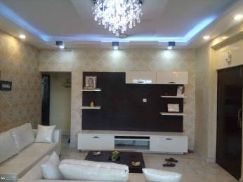 1000 sqft, 2 bhk Apartment in Builder Project Tagore Park, Kolkata at Rs. 25000