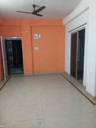 1350 sqft, 3 bhk Apartment in Builder Flat Picnic Garden, Kolkata at Rs. 18000
