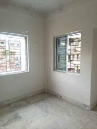 841 sqft, 2 bhk Apartment in Builder flat Tagore Park, Kolkata at Rs. 33.0000 Lacs