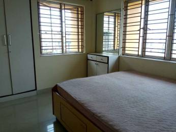 1250 sqft, 3 bhk Apartment in Builder flat Kasba, Kolkata at Rs. 26000