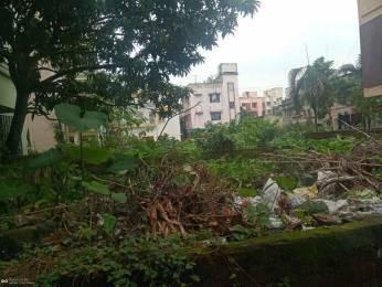 14400 sqft, Plot in Builder Land purbalok E M Bypass, Kolkata at Rs. 40.0000 Lacs