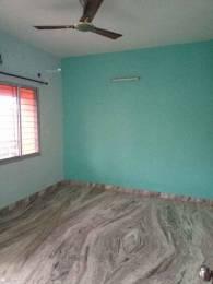 1250 sqft, 3 bhk BuilderFloor in Builder Flat E M Bypass, Kolkata at Rs. 17000