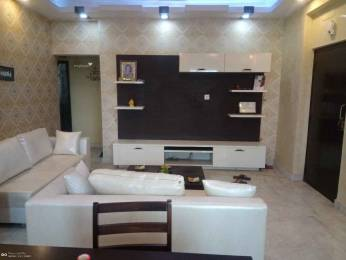 1050 sqft, 2 bhk Apartment in Builder Appt Picnic Garden, Kolkata at Rs. 25000