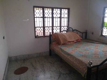 1100 sqft, 2 bhk BuilderFloor in Builder Flat Baishnabghata Patuli Township, Kolkata at Rs. 15000