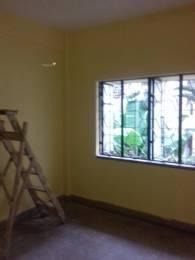 700 sqft, 2 bhk BuilderFloor in Builder Flat Baishnabghata Patuli Township, Kolkata at Rs. 9000