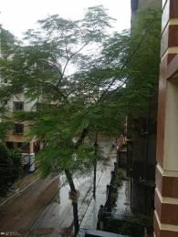1050 sqft, 2 bhk BuilderFloor in Builder flat Kasba, Kolkata at Rs. 45.0000 Lacs