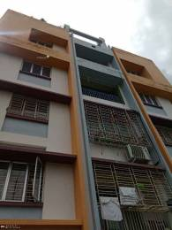 1350 sqft, 3 bhk Apartment in Builder flat Kasba, Kolkata at Rs. 70.0000 Lacs