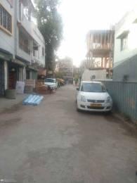 700 sqft, 2 bhk BuilderFloor in Builder Flat purbalok, Kolkata at Rs. 16.0000 Lacs