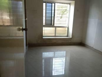 850 sqft, 2 bhk BuilderFloor in Builder flat Kasba, Kolkata at Rs. 10000