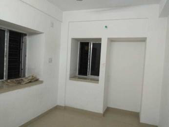 613 sqft, 2 bhk BuilderFloor in Builder Flat Madurdaha, Kolkata at Rs. 26.0000 Lacs
