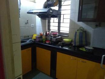 800 sqft, 2 bhk BuilderFloor in Builder flat Kasba, Kolkata at Rs. 14000