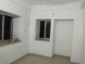 750 sqft, 2 bhk BuilderFloor in Builder flat VIP Nagar, Kolkata at Rs. 9000