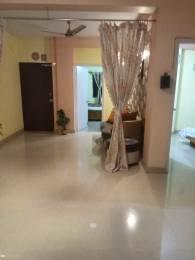 800 sqft, 2 bhk Apartment in Builder Project kistopur, Kolkata at Rs. 13000