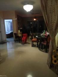 800 sqft, 2 bhk Apartment in Builder Project kistopur, Kolkata at Rs. 15000