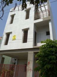 1800 sqft, 4 bhk IndependentHouse in Builder Duplex independent house Begur, Bangalore at Rs. 68.0000 Lacs