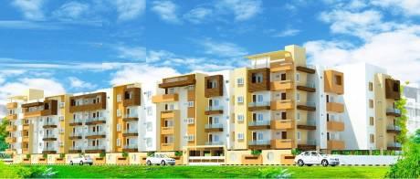 1322 sqft, 2 bhk Apartment in Honey Honey Dew Begur, Bangalore at Rs. 58.0000 Lacs