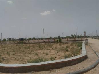 900 sqft, Plot in Builder homeland shanti enclave Kalwara, Jaipur at Rs. 7.7500 Lacs