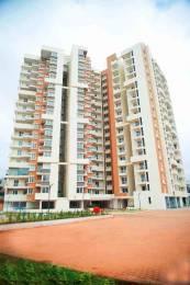 1984 sqft, 3 bhk Apartment in Hoysala Hoysala Ace Sahakar Nagar, Bangalore at Rs. 1.6000 Cr