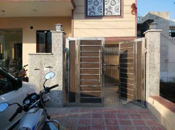 1800 sqft, 3 bhk BuilderFloor in Urban Improvement Company Greenfields Sector 42, Faridabad at Rs. 65.0000 Lacs
