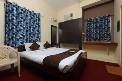 3098 sqft, 3 bhk Villa in Builder victoria premium Avinashi Road, Coimbatore at Rs. 90.0000 Lacs