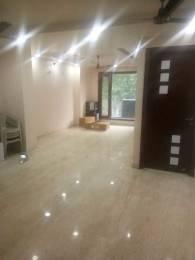 1390 sqft, 3 bhk BuilderFloor in Builder Project Netaji Subhash Place, Delhi at Rs. 35000