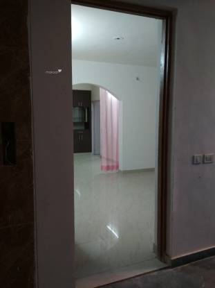1500 sqft, 3 bhk Apartment in Builder Anuradha property Rajpur Road, Dehradun at Rs. 18000
