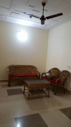 1400 sqft, 2 bhk Apartment in Builder Anuradha property Rajpur Road, Dehradun at Rs. 18000