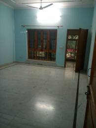 1200 sqft, 2 bhk IndependentHouse in Builder Anuradha property Rajpur Road, Dehradun at Rs. 12000