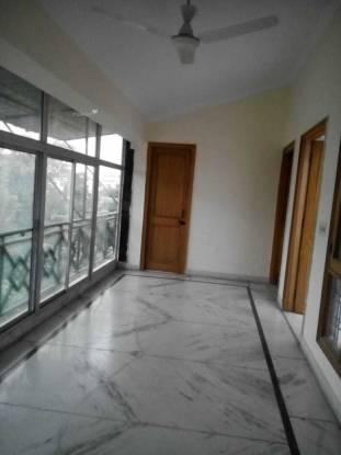 1200 sqft, 2 bhk IndependentHouse in Builder Anuradha property Rajpur Road, Dehradun at Rs. 12000