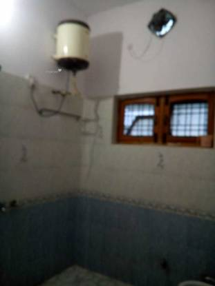 1035 sqft, 3 bhk IndependentHouse in Builder Anuradha property Sahastradhara Road, Dehradun at Rs. 70.0000 Lacs